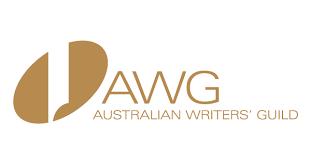 AWG awards