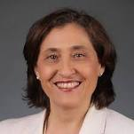 Energy and Climate Change Minister Lily D'Ambrosio