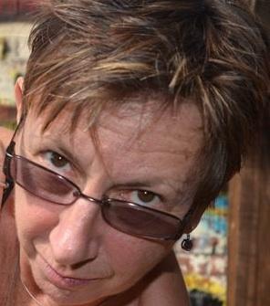 Associate Professor Bronwyn Winter