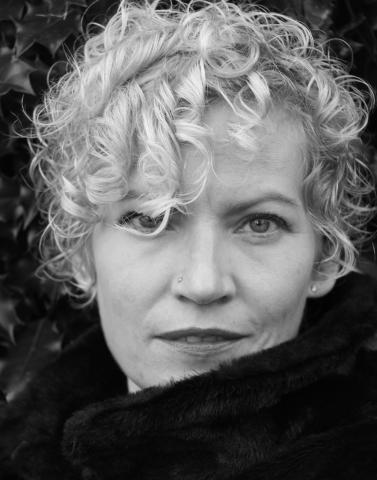 Prof Heather Widdows