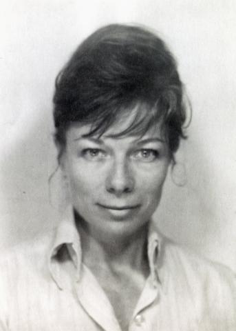 Prof Virginia Held