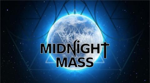 Midnight Mass 3CR 855AM