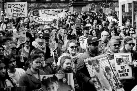 3CR - Naarm's Home of Activism