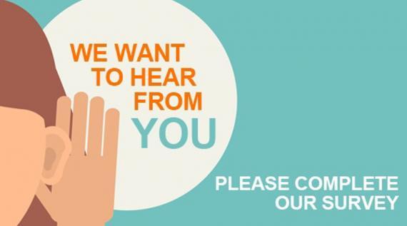 3CR listener survey
