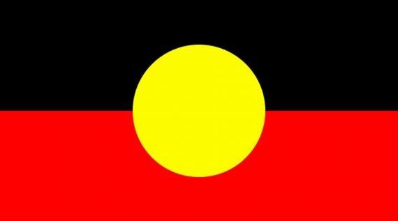 Treaty Now