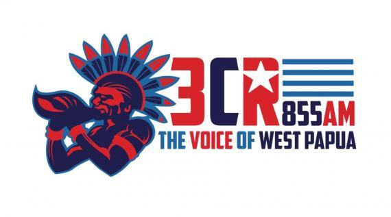 Voice of West Papua