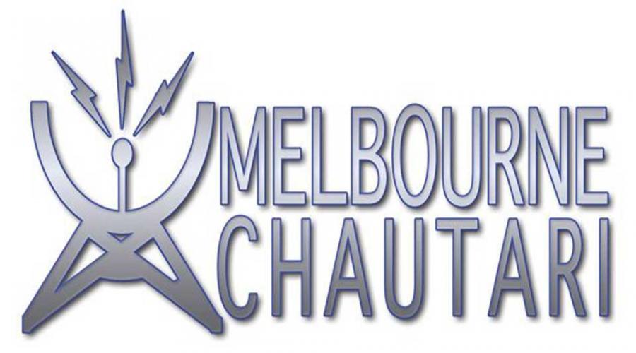 Melbourne Chautari