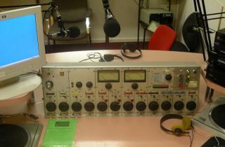 3CR Studio