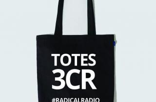 Totes 3CR Bag
