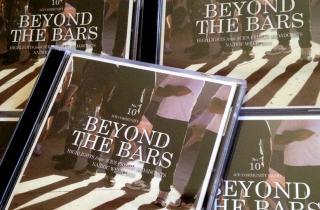 3CR wins CBAA Award for Beyond the Bars