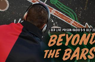 Beyond the Bars 2021